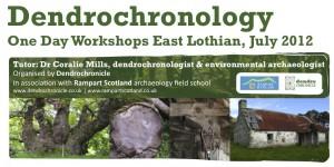 Workshops banner 2012
